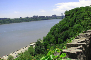 Englewood Cliffs