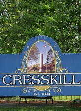 Cresskill