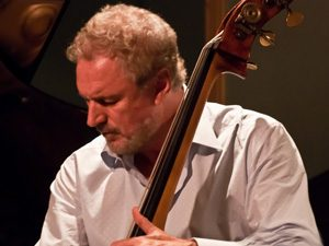 Bergen County Home to Great Jazz Musicians