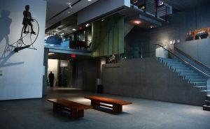 Explore the American Folk Art Museum