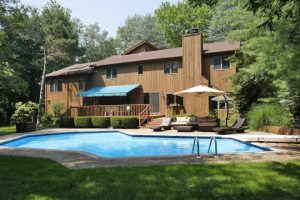 Tenafly, Demarest & Englewood Cliffs –  Open Houses This Sunday August 21st 1- 4pm