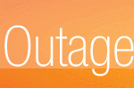Tenafly Power Outage Impact