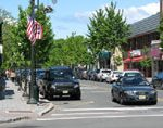 Tenafly An Eclectic Town With Many Virtues
