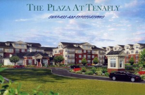 Tenafly and Neighboring Towns Recent REal Estate Activity