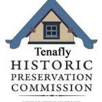 Teanfly Historic Preservation