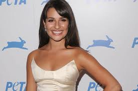 Tenafly's Lea Michele Makes Big screen Debut