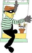 Tenafly and North Jersey See A Spike IN Number of Burglaries