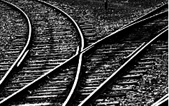 Tenafly Light Rail Plan Follow Up & Updates
