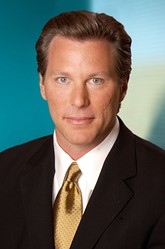 Ross Levinsohn A Tenafly High Graduate is   Yahoo's New Interim CEO