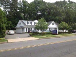 90 County Road Tenafly NJ