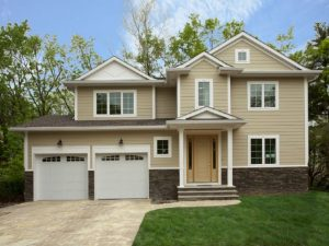 New Construction In Tenafly Is On The Rise Again