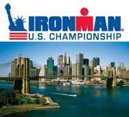 Bergen County To Host The First Ever Ironman Competition August 11-2012
