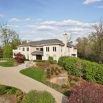 208 Truman Drive Cresskill - Sold for $3,000,000
