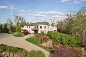 A Significant Sale in Cresskill NJ