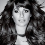 Tenafly's Lea Michele lands spot as L'Oréal Paris spokesmodel