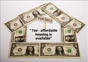 Tenafly Affordable Homes for Sale