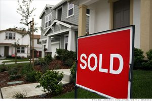 Is The Bergen County Housing Market Heading for A Boom?