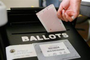 Tenafly Democrats Barzelatto & LaMastra Secured Another Three Year Term on Tenafly Borough Council