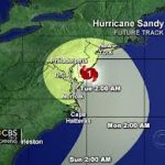 New Jersey homeowners saved from hurricane deductibles