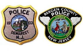 Is Demarest's Police Department  Merger with Bergen County Police A Sign of a Future Trend?