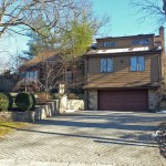 Two New Tenafly East Hill Homes For Sale
