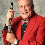 Paquito D'Rivera to Perform at 23rd Annual Gift of Music Gala Benefit Concert of Tenafly's JCC Thurnauer School of Music