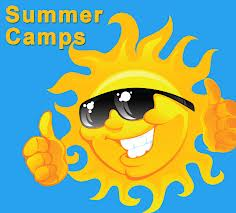 Summer Events and Summer Camps In & Around Tenafly