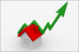 Bergen County Statistics Show Increase in Sales and Low Inventory Levels