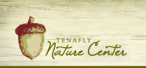 Tenafly Nature Center Referendum Looking More Likely….