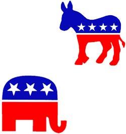 Tenafly Democrats Basch and Park Beat Out Republicans Kerge &  Callahan
