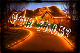 Listing and Buying Homes in Bergen County During The Holiday Season