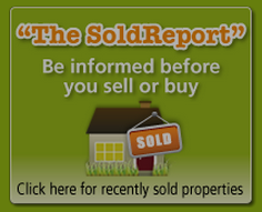 Bergen County SoldReport For 2013 See What Sold & For How Much