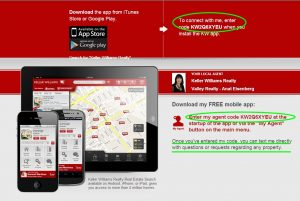 An Amazing App to Search Bergen County Real Estate