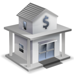 How to Price Your Bergen County Home Right!