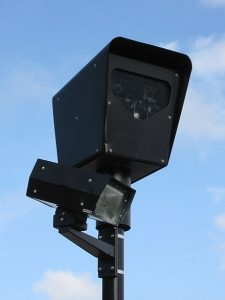 New Jersey's Red Light Camera Program Went Dark December 16th Midnight