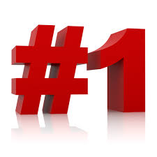 Curious Who The #1 Keller Williams Agent In The NJMLS Was For 2014?
