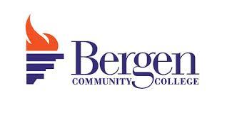 Bergen Community College campus satellite In Englewood