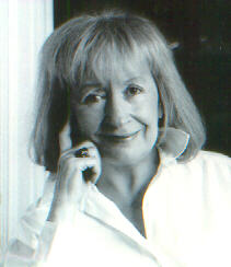 Margaret Croyden, Longtime Theatre Critic, Dies at 92 in Englewood, NJ