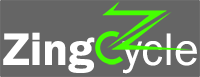 Zingcycle Opend in Tenafly with a High Tech Spin Class Experience