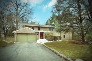 New Listing For Sale: 9 Grove Street, Demarest, NJ 07627