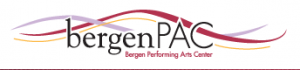 Great Summer Events At BergenPac Englewood