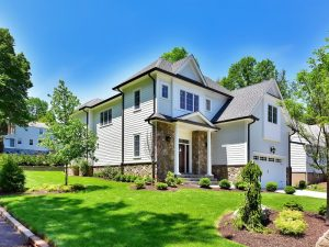 Open Houses in Tenafly and Demarest Sunday June 14th
