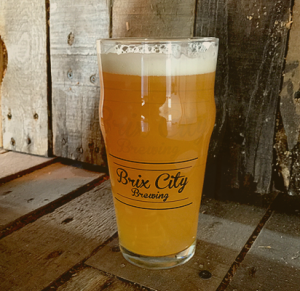 Bergen County Natives Open County's First Brewery….Brix City Brewing