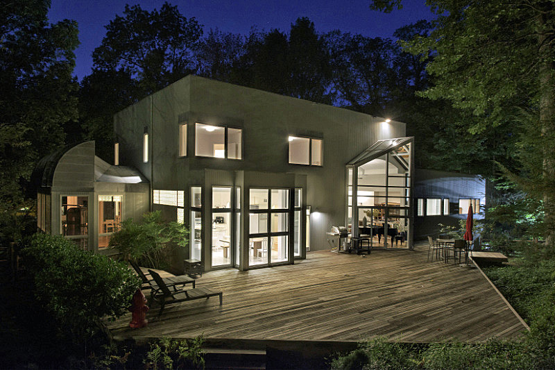 Home For Sale in Tenafly - 63 Forest Rd, NJ - $1,875,000
