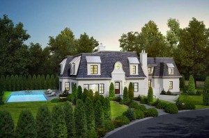 Captivating New Construction in Tenafly &  Demarest …From ..$2,995,000…to $799,000