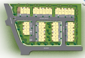 Pulte Homes Introduces Willow Run in Cresskill