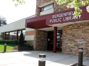 Bergenfield
