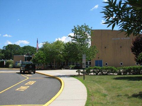 Closter Schools - Hillside Elementary
