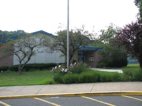 Englewood Cliffs Schools - Northern Cliffs Elementary