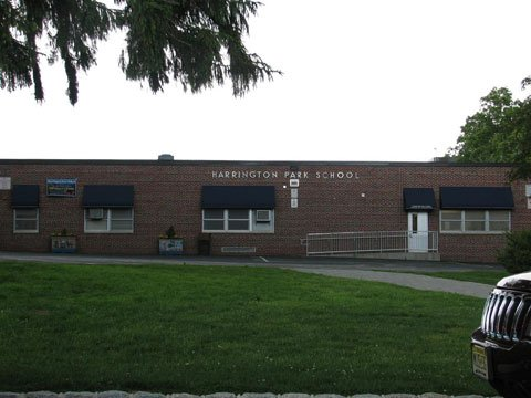 Harrington Park - Elementary School